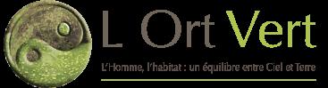 logo-lortvert-2019