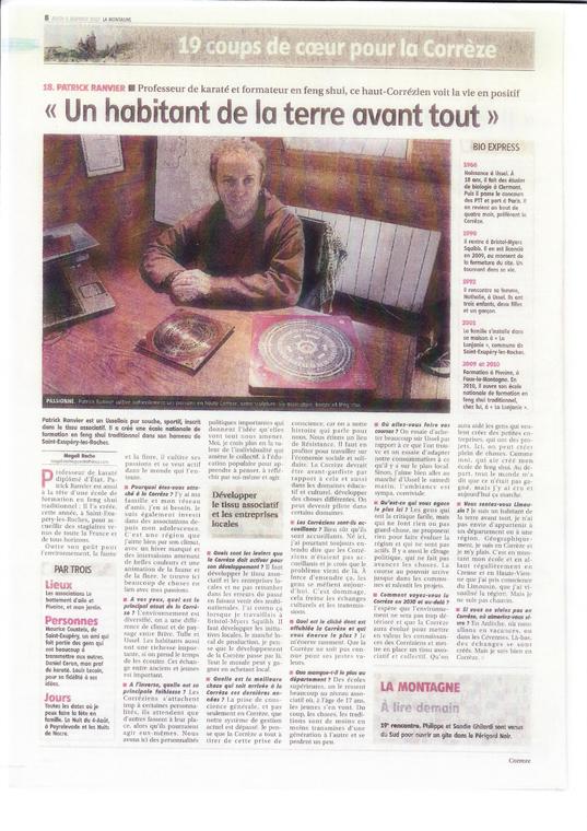 un_habitant_de_la_terre_full